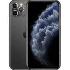 Apple iPhone 11 Pro Max 256 ГБ «серый космос»