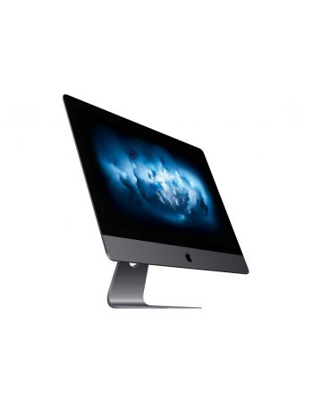 "Apple iMac Pro 27"" Retina 5K Intel Xeon W 3.2 ГГц, 32 ГБ, 1 ТБ SSD, Radeon Pro Vega 56 8 ГБ"