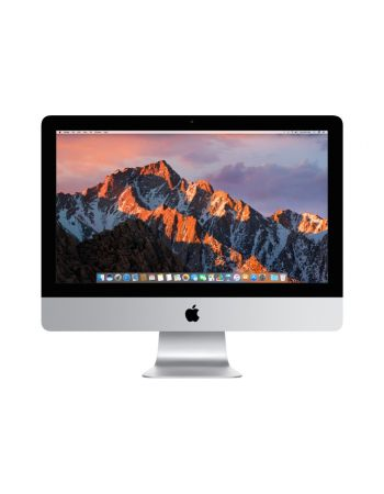 "Apple iMac 21.5"" Retina 4K Core i5 3.0 ГГц, 8 ГБ, 1 ТБ, Radeon Pro 555 2 ГБ"