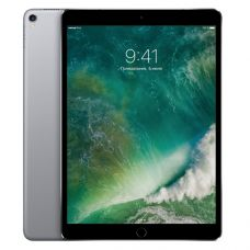 "Apple iPad Pro 10,5"" Wi-Fi + Cellular 64 ГБ, «серый космос»"