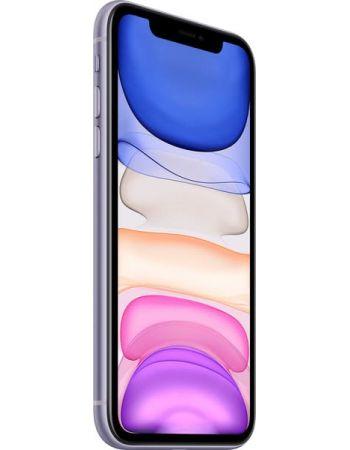 Apple iPhone 11 256 ГБ фиолетовый