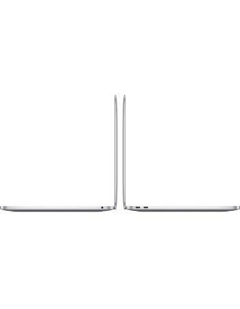"Apple MacBook Pro 13"" Core i5 2,3 ГГц, 8 ГБ, 256 ГБ SSD, Iris 640 серебристый"
