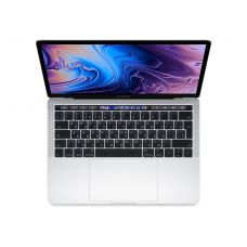 "Apple MacBook Pro 13"" Core i5 2,3 ГГц, 8 ГБ, …"