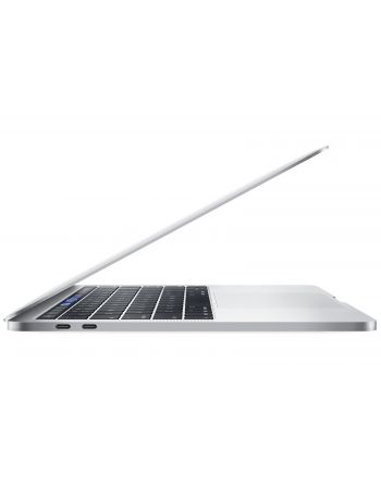 "Apple MacBook Pro 13"" Core i5 2,3 ГГц, 8 ГБ, 256 ГБ SSD, Iris Plus 655, Touch Bar серебристый"