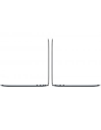 "Apple MacBook Pro 13"" Core i7 3,5 ГГц, 16 ГБ, 1 ТБ SSD, Iris 650, Touch Bar «серый космос»"