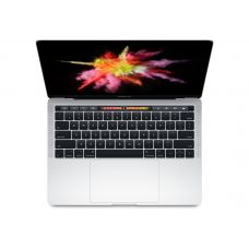"Apple MacBook Pro 13"" Core i5 3,1 ГГц, 8 ГБ, …"