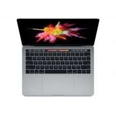 "Apple MacBook Pro 13"" Core i5 3,3 ГГц, 16 ГБ…"