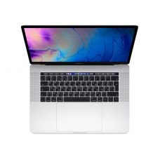 "Apple MacBook Pro 15"" Core i7 2,2 ГГц, 16 ГБ…"