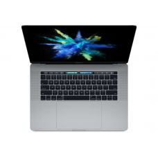 "Apple MacBook Pro 15"" Core i7 2,9 ГГц, 16 ГБ…"