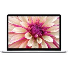 "Apple MacBook Pro 15"" Retina Core i7 2,2 ГГц…"