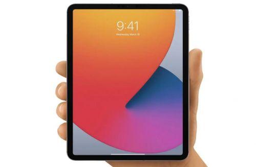 Релиз iPad Mini 6 – особенности новинки