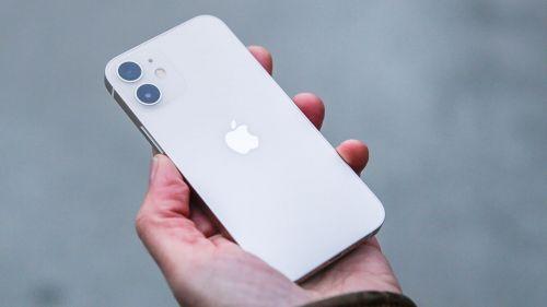 Производство iPhone 12 Mini приостановлено из-за плохих продаж