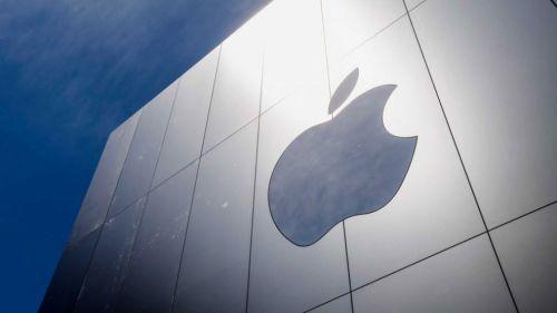 В сентябре может пройти сразу несколько презентаций Apple