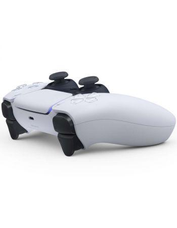 Sony PlayStation 5 (Без привода)